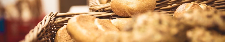 Bäckerei Kästele