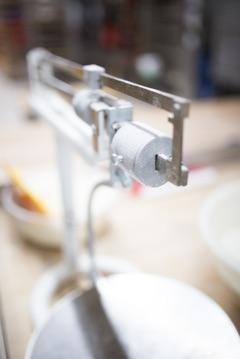 Bäckerei Kästele Traditionsbäckerei