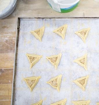 Bäckerei Kästele Handwerk